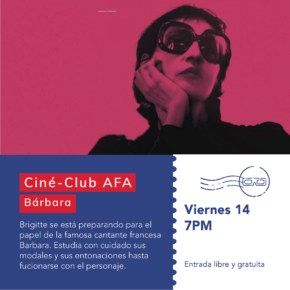14-06-19 Cine Club AFA - Barbara-05