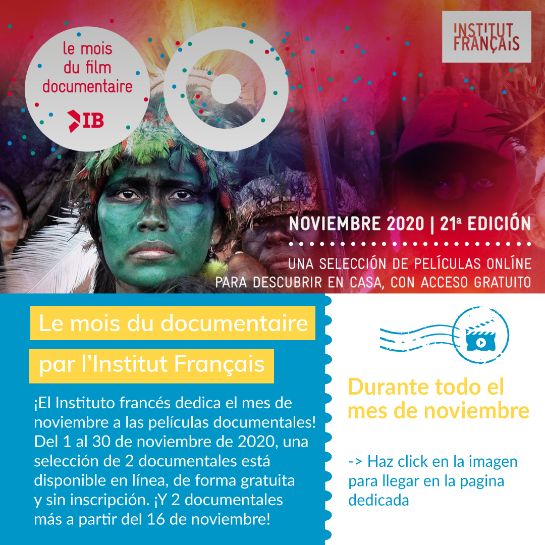pour-NEWSLETTER